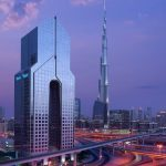 Dubai Holidays Packages