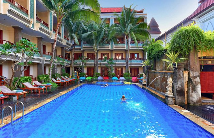 Book Bali Tour with TripDezire call at 999 111 9350 for booking