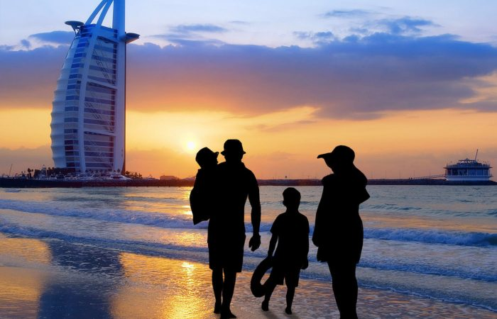 Best Family Holiday Destinations In India with TripDezire
