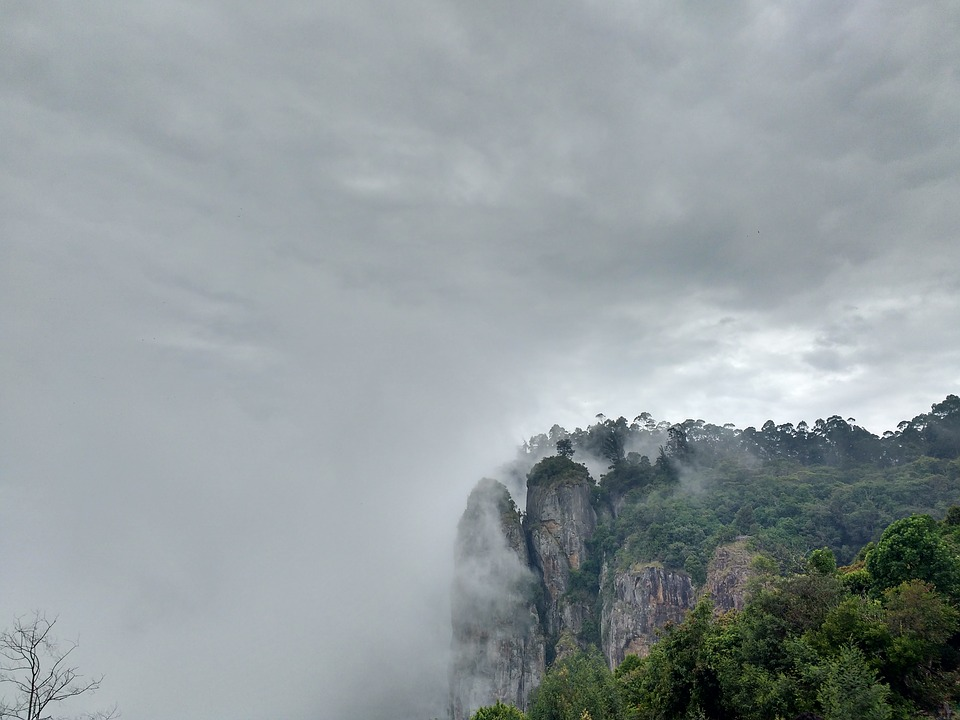 Kodaikanal tour with TripDezire