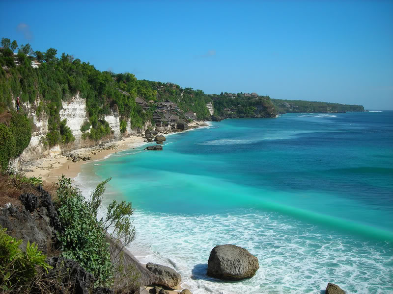 Book Kuta Beach tour with TripDezire call at 999 111 9350
