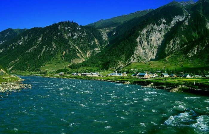 Offbeat-Destinations in India with TripDezire for booking call at 999 111 9350