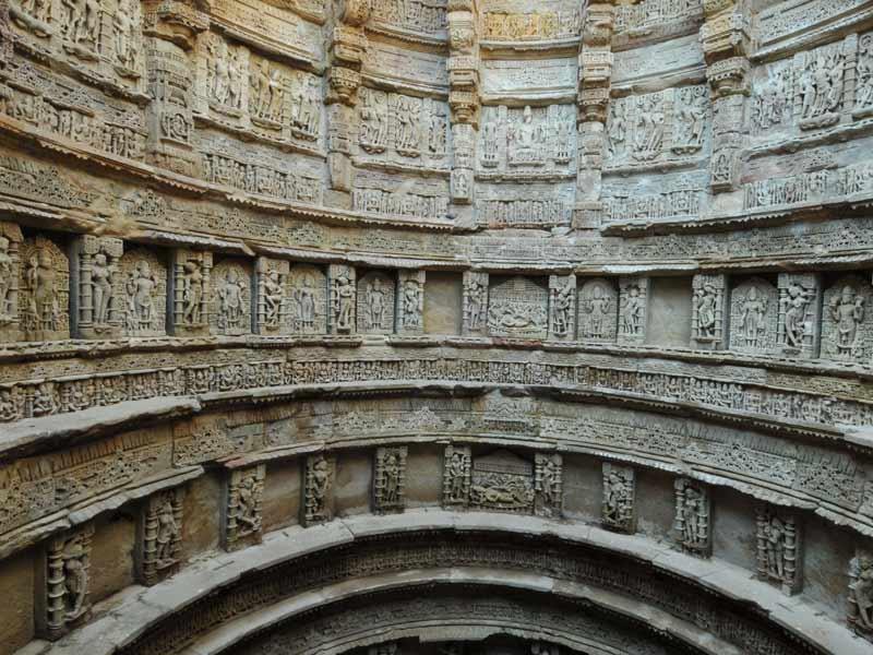Patan, Gujarat - Offbeat Destinations tour with TripDezire