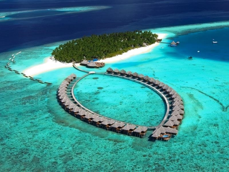 Tuvalu Island visa free tour with TripDezire