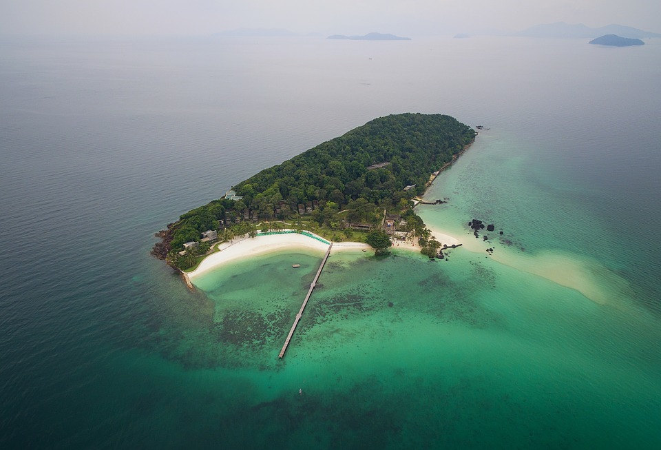 Andaman Honeymoon Tour Packages with Tripdezire for booking call at 999 111 9350