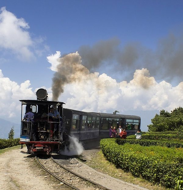 Darjeeling-Gangtok Tour Package with TripDezire