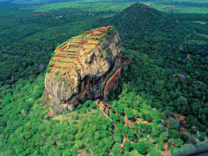 Sri Lanka Tour with TripDezire