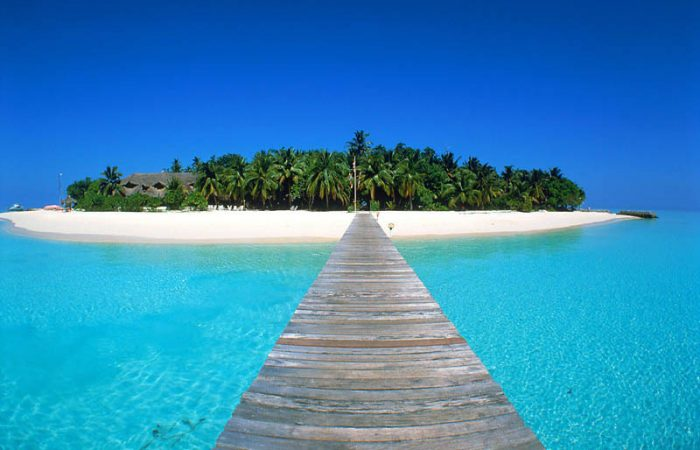 Maldives tour with TripDezire for booking call at 999 111 9350