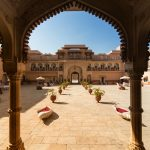 Rajasthan Tour Packages with TripDezire for booking call at 999 111 9350