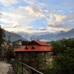 Manali Volvo Tour Package with TripDezire